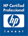 HP Invent Professional